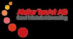 Logo_ATAG_farbig_2000pxPNGTransparent.pn
