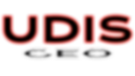 new Logo7pfadwithgeo.png