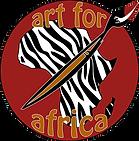 Logo -- art for Afrika 949-964PNG Transp