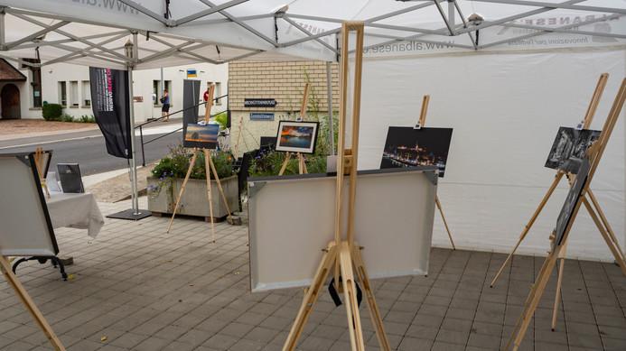 Photo Gallery & Sunday Brunch
