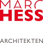 Logo Marc Hess Architekten_PNGLOGO.png