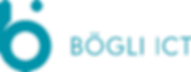 boegli_logo_alternativ_tuerkispng.png