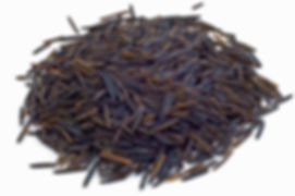 Northern Lights Foods | Buys & Sells Canadian Organic Wild Rice
