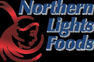 Northern Lights Foods Logo
