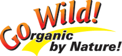 Go Wild! Organic by Nature