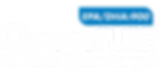 OmegaPURE-EPA-DHA-BCO+Azul.png