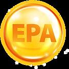 Bolha-Omega-3-EPA.png