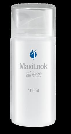 Maxilook-100ml-novo-dir+tampa+logo.png
