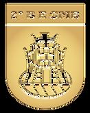 PROE-191203-Logotipo-2oBEC-512x512.png