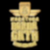 PROE-191203-Logotipo-512x512-GOLD.png
