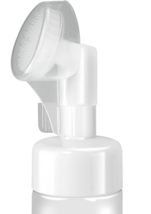 Foamer-SoftBrush-150ml+tampa-close.png