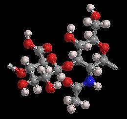 Molecula-Acido-Hialuronico.png