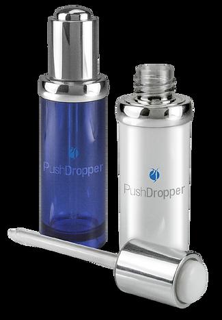 PushDropper-Packshot.png