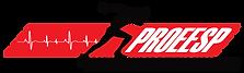 Proeesp logo.png