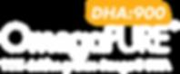 OmegaPUREDHA-BCO+HOT.png