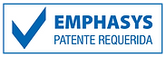 Emphasys-Patente-Requerida.png