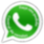 WhatsApp Logo PNG+Central-Vendas.png