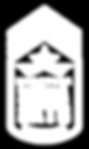 Maratona-Borba-Gato-Logo-CURVAS-BCO.png