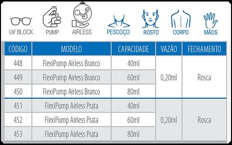 FlexiPump-tabela2.png