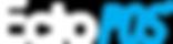 EctoPOS-Logo-curvas-BCO+Cyan.png