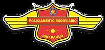 Policia Rodoviaria SP.png
