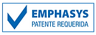 Emphasys Patente Requerida.png