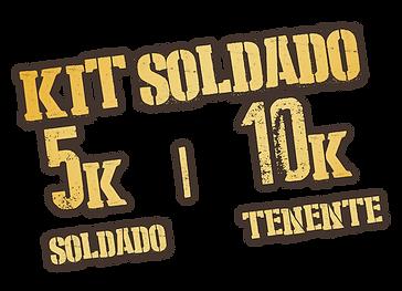 Kit-Soldado-Texto.png