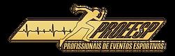 Proeesp logo-Gold.png