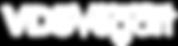 VD3Vegan-logo-05-376C+7730C BCO.png