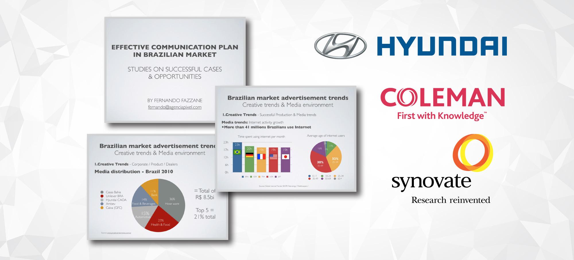 Portfolio-Pixel-Hyundai