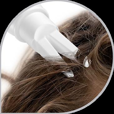 AplicHair-detalhe-cabelo.png