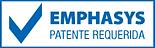 Patente-requerida.png
