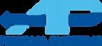AP Pharma_Logo_RGB.png