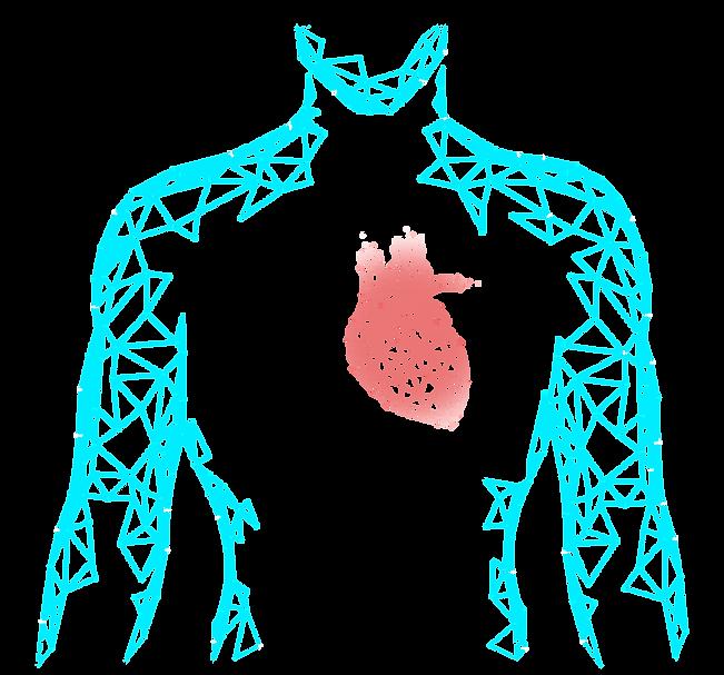 Coração grafico vetor.png