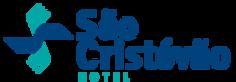 hotel-recanto-sao-cristovao-logo.png