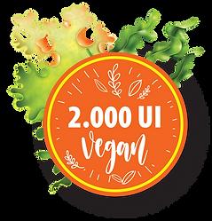 Selo-2000UI-Vegan.png