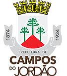 logo_oficial.jpg