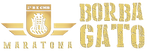 PROE-191203-Logotipo-512x512-GOLD-horizo