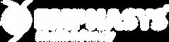 Emphasys Logo Blue Novo vazado-BCO.png