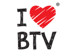 ILoveBoituva-VERT-POS.png