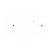 AHA Kuststofftechnik-vazado-BCO-Logo.png