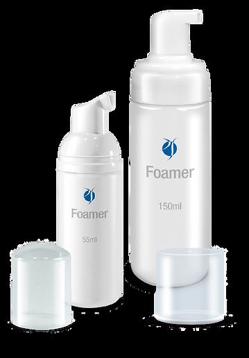 EMP-Foamers-conjunto-150+60.png