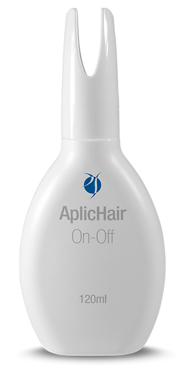 AplicHair OnOff.png