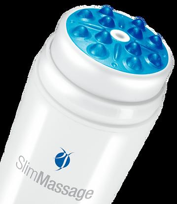 SlimLook-Massage-close-crop-azul.png