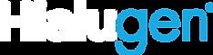 Hialugen-logo-curvas-BCO+azul.png