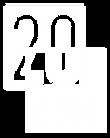 PHA-Logo-20anos-bco.png