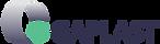Gaplast Logo ok.png