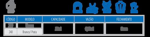 Minidispenser-tabela.png