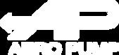 Aeropump logo-BCO.png