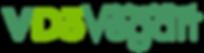 VD3Vegan-logo-05-376C+7730C.png
